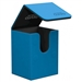 Ultimate Guard Flip Deck Case - Blue