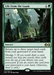 Life from the Loam - Ultimate Masters - Rare