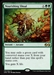 Nourishing Shoal - Ultimate Masters - Rare