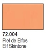 Game Color 17ml - Elf Skintone