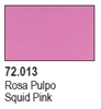 Game Color 17ml - Squid Pink