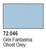 Game Color 17ml - Ghost Grey