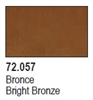 Game Color 17ml - Bright Bronze