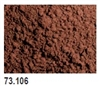 Pigment 30ml - Burnt Siena