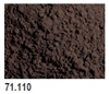 Pigment 30ml - Burnt Umber