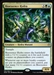 Bioessence Hydra - War of the Spark - Rare