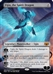 Ugin, the Spirit Dragon - War of the Spark Mythic Edition - Mythic Rare
