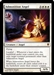 Admonition Angel - Worldwake - Mythic Rare