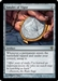 Amulet of Vigor - Worldwake - Rare