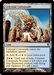 Celestial Colonnade - Worldwake - Rare