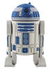 Star Wars USB Flash Drives - 8GB - R2-D2
