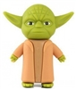 Star Wars USB Flash Drives - 8GB - Yoda