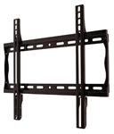 Low Profile Flat TV Wall Mount Bracket -ASM-2350F