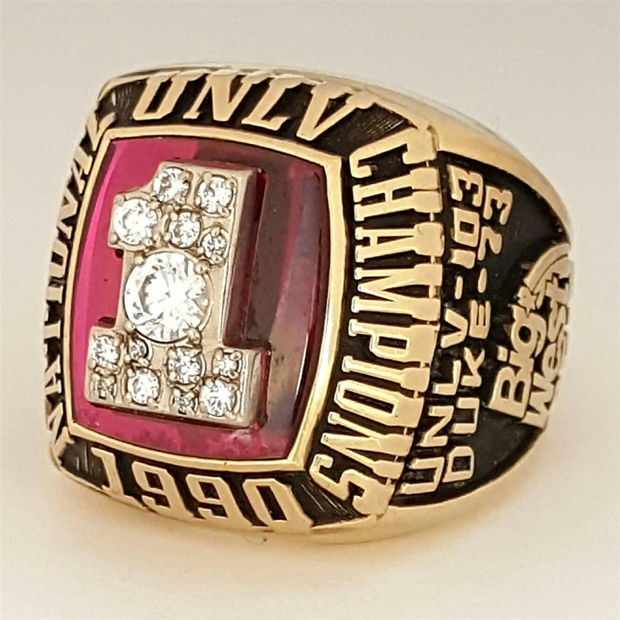 are division ring annoying championship heel coastal via tar uncfootball people blog uncs s unc rings angry making ncaa