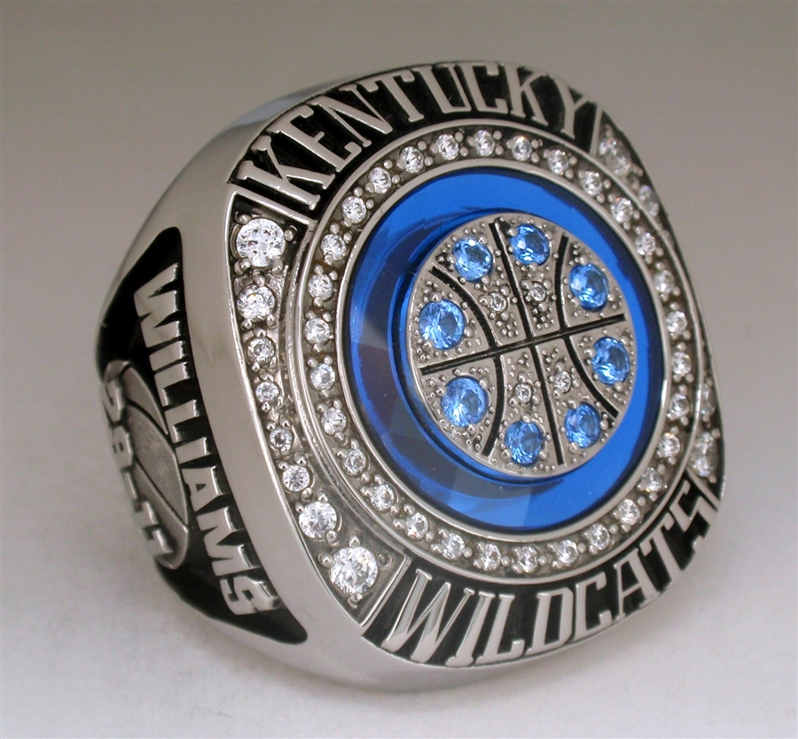 "2014 Kentucky Wildcats Ncaa ""finalfour"" Finalist. Men's Simple Wedding Rings. Club Rings. Woman 2013 Wedding Rings. Saltwater Pearl Wedding Rings. Mikimoto Pearl Wedding Rings. Bollywood Rings. Ewo Rings. Gear Rings"