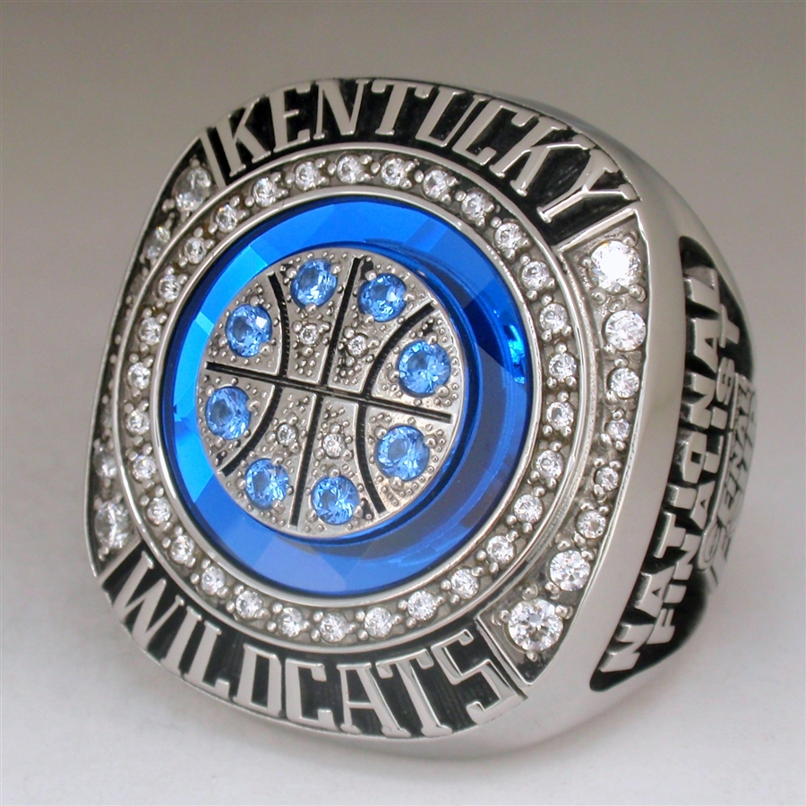 youtube s watch rings championship ring men cal ncaa ceremony swimming