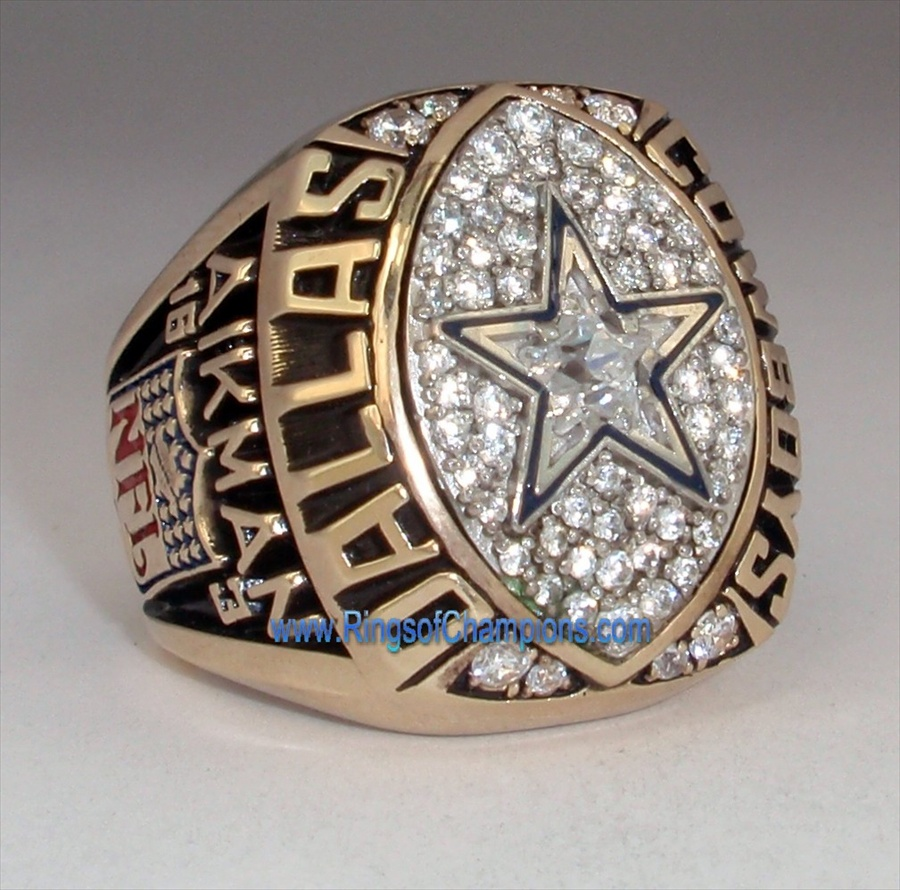 bowl real rings super beautiful with htm vikings champions p vintage nfl iv nfc gold minnesota this a diamond ring