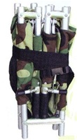 Military-Camo-Camoflauge-Stretcher