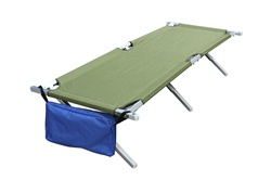 Camping_Military_Cot