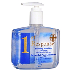 Instant-Hand-Sanitizer-bottle-250ml