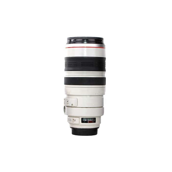 750mm Long Lense