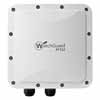 WGA3W453 - competitive trade in to watchguard ap322 and 3-yr total wi-fi