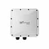WGA3W493 - trade up to watchguard ap322 and 3-yr secure wi-fi