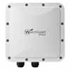 WGA3W701 - watchguard ap322 and 1-yr basic wi-fi