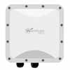 WGA3W721 - watchguard ap322 and 1-yr total wi-fi