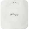 WGA42453 - wga42453 competitive trade in to watchguard ap420 and 3-yr wi-fi cloud subscription and standard support