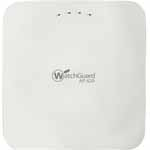 WGA42483 - wga42483 trade up to watchguard ap420 and 3-yr wi-fi cloud subscription and standard support
