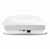 WGA42723 - wga42723 watchguard ap420 and 3-yr wi-fi cloud subscription and standard support