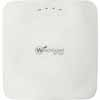 WGA42731 - watchguard ap420 and 1-yr secure wi-fi