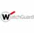 WGCME351 - watchguard total security suite renewal/upgrade 1-yr for firebox cloud medium