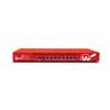 WGM37641 - wgm37641 watchguard firebox m370 with 1-yr total security suite