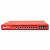 WGM57101 - wgm57101 watchguard webblocker 1-yr for firebox m570