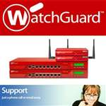 WGT50801 WatchGuard Firebox T50 1-yr Premium 4hr Replacement