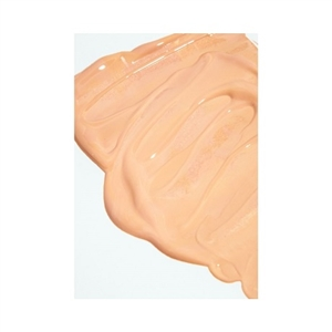 Mineral Perfecting Creme Foundation Full Size