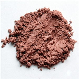 Mineral Blush First Date