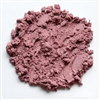 Mineral Blush Pomegranate