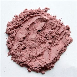 Mineral Blush Secret Crush