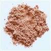 Mineral Makeup Color Booster Golden Girl