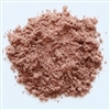 Mineral Makeup Color Booster Summers Glow