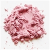 Mineral Makeup ShimmerEye Shadow Dogwood