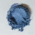 Mineral Makeup Forget Me Not Eye Shadow