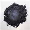 Mineral Makeup Shimmer Eye Shadow Graphite