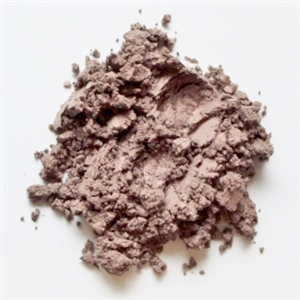 Mineral Makeup Shimmer Eye Shadow