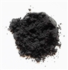 Mineral Makeup Matte Eye Shadow Basic Black