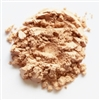Mineral Makeup Shimmer Eye Shadow Malted