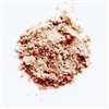 Mineral Makeup Foundation Cinnamon